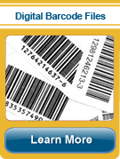 products-digital barcode files